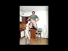 Slideshow 80 Grandpa Old Man Old Young,- Still Limp Dick? Visit: nolimp.com