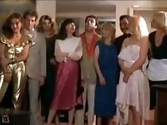 Best amateur Retro, French porn movie