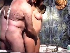 Crazy amateur BDSM, Fetish adult clip