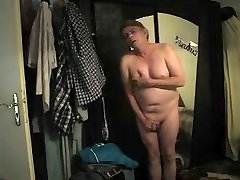 Exotic homemade gay clip with Solo Male, Webcam scenes