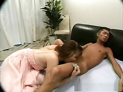 Best pornstar in exotic shemale blowjob, shemale asian xxx video