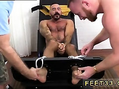Big black long dick video gay and sucking toes boy curl fuck