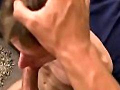 Nude twinks anime gay sex videos Sergio Valen Fucks Kellan Lane
