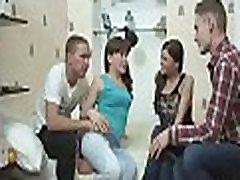 Sexy teen porn videos free
