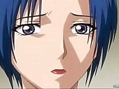 Cum with uncensored Hentai Anime here http:hentaifan.ml