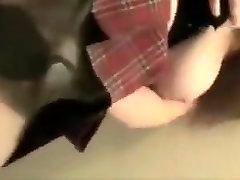 Incredible amateur Softcore, Amateur xxx video