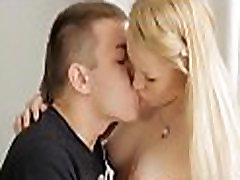 Movie scene of legal age teenager porn