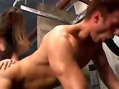 Best homemade BDSM, European adult scene
