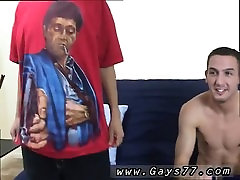 Young gay twinks fucked by small cocks Dylan said that he li