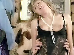 Incredible amateur Cumshots, Anal porn scene