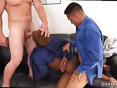 Pic of naked straight asia men gay first
