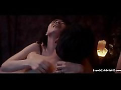 Yuki Tayama Nude - Aroused By Gymnopedies