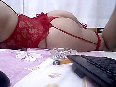 Turkısh pretty babe gets her pussy pounded APOLET