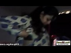 indian Young couple sex with hindi audio . xxx video desi leaked - teen99
