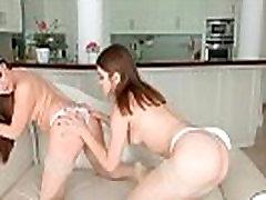 Sapphic Erotica Lesbian Babes from Sapphix.com 14