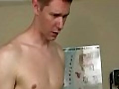 Gay movieture of doctor with boys and fetish doctors masturbate
