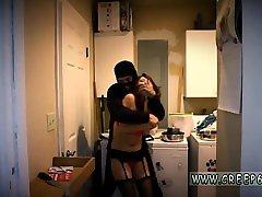 Bdsm anal slave threesome xxx Poor Jade Jantzen.