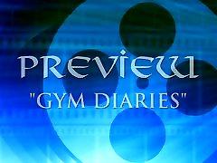 PREVIEWS - Big Dick Compilation 05