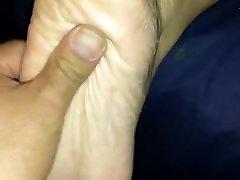 Sexy BBW Heels and soles