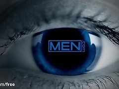 Men.com - Connor Maguire and Jake Ashford - Trailer preview
