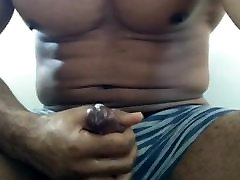 London Huge cum Shot load black bodybuilder kik sexfreakUK