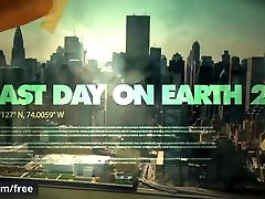 Men.com - Jordan Levine and Vadim Black - Trailer preview