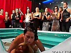 Top impure sex on web camera