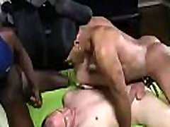 Gay Black Man Fuck White Sexy Teen Boy 08
