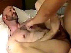 gay boys orgy sex Kinky Fuckers Play &amp Swap Stories