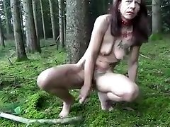 Fabulous Homemade movie with BDSM, Compilation scenes