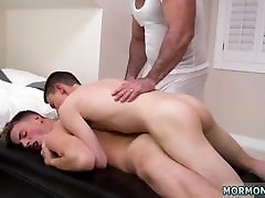 Teen ager boys have really big cock photos