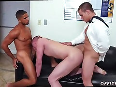 Porn gay boys sex tube hot huge hardcore