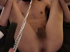 fucking male cunt whore