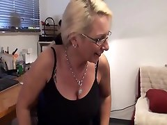 Bi male threesome sex stories