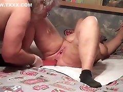 Incredible homemade Ass, BBW xxx video