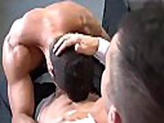 Uk gay pair fucking on web camera