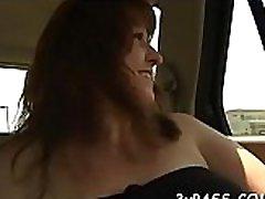 Free big pretty woman porn