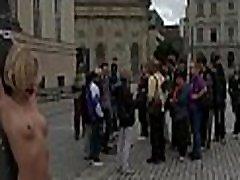 Public sex porn clips