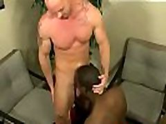 Twinks gay sex bi young boy JP gets down to service Mitch&039s firm