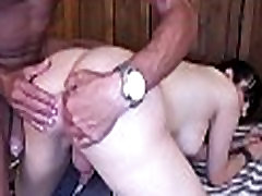 Tranny&039s ass wants for banging