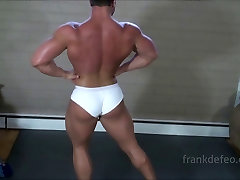 Gay Nude Wrestling hunks