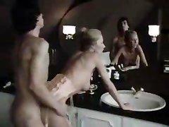Full Movie - Ekstase, Madchen & Millionen German 1981 AA
