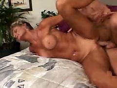 mature fuck 4