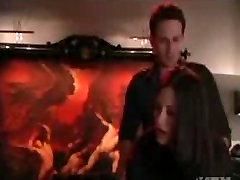 courtney cox Tv Sex Anal