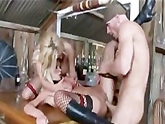 Techno Head and Sex Porn Remix Compilation