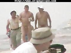 Beachwood gay porn gays gay cumshots swallow stud hunk