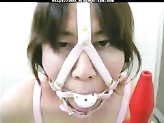 Freak Of Nature 21 Japanese Sissi StudS Mako 2 gay porn gays gay cumshots