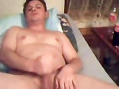 Another Jerk gay porn gays gay cumshots swallow stud hunk