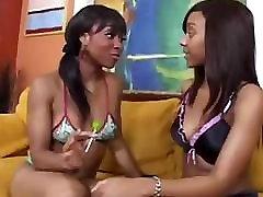 Hd tube licking teen tits