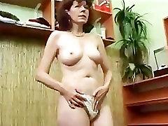 Dildoing Grannys mature mature porn granny old cumshots cumshot
